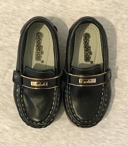 9eb9c2b128aa Zapato De Fiesta Usado - Mocasines y Oxfords Usado en Mercado Libre ...