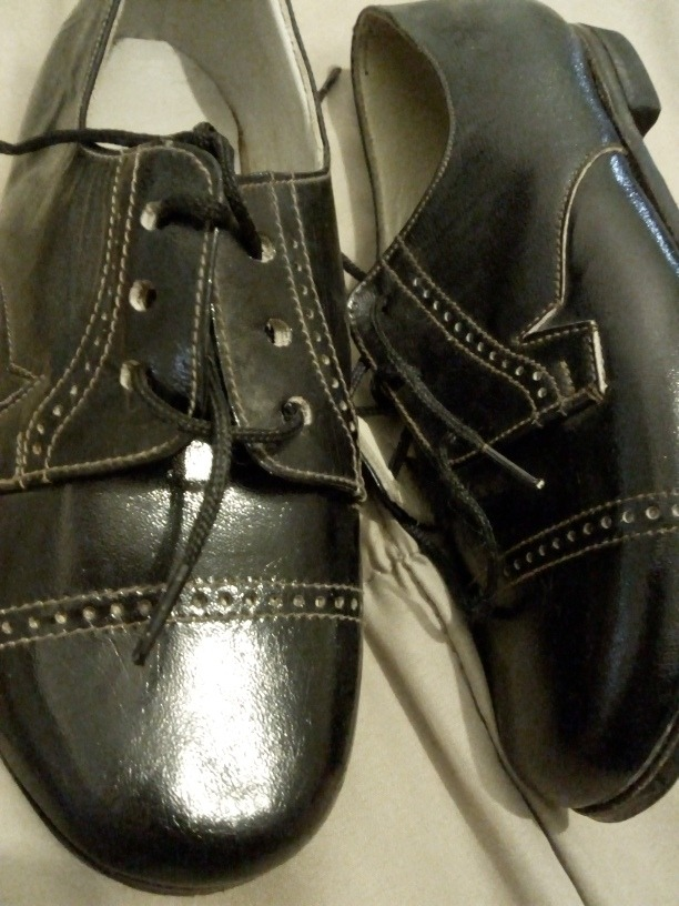 a4e7a4045 zapatos fiesta niña retro vintage nuevos. Cargando zoom.