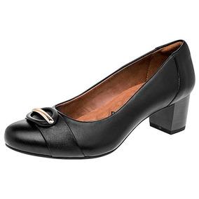 50570795 Zapatos Flexi Para Fiesta De Noche Huaraches Ninas - Zapatos Negro en  Mercado Libre México