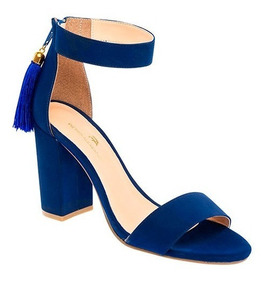 México Rey De Mercado Azul Zapatos Fiesta En Libre f7gI6Yybvm