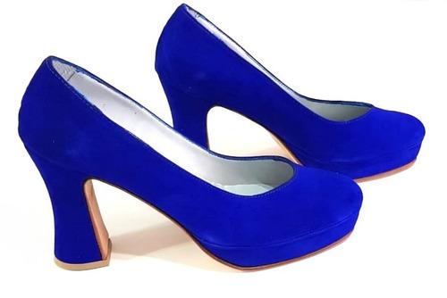 zapatos fiestas   zinderella shoes numeros 40 41 42 43 44