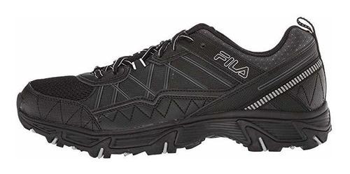 zapatos fila at peake 20
