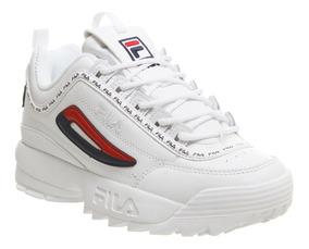 Mercado Hombre Libre Zapatos 2 En Dandy Mujer Blanco Nike iuTwOZkXP