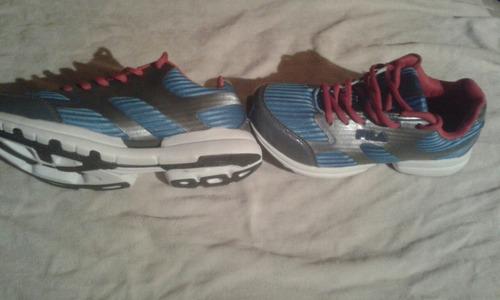 zapatos fila nuevos