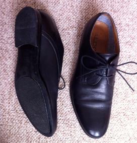 8f2bdb3e Zapatos Para Caballero Marca Bally Muy Finos - Zapatos de Hombre en Mercado  Libre México