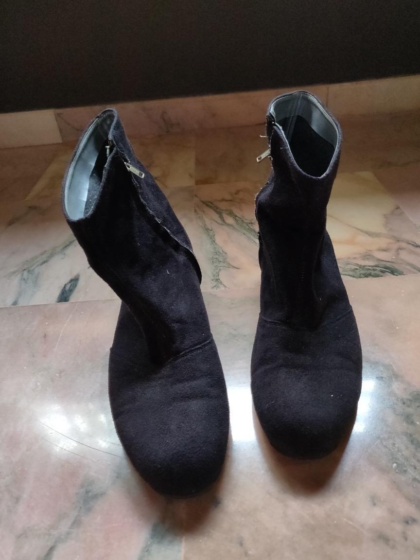 Zapatos Hombre Zapatos Flamenco Zapatos Hombre Flamenco srxQotdChB