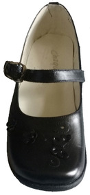 8dde6e35 Zapatos Zara Black Tag - Ropa para Bebés Negro en Guanajuato en ...