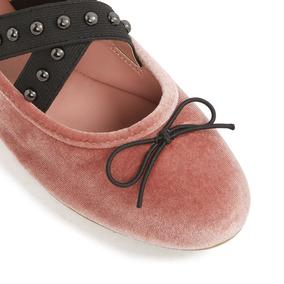 187a3a46 Zapatos Aldo Conti Para Dama - Ropa, Bolsas y Calzado en Mercado ...