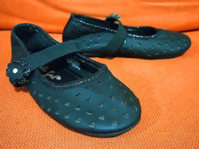 ae2f6478 Donde Venden Zapatos Para Escolta - Ropa para Bebés Negro en Jalisco ...
