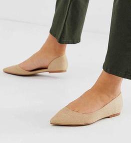 Grande Mexicano De 12 9 Botas Dama Talla Zapatos Americano H9IWDE2Y