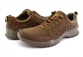 c28c8d3f Zapatos Ocre Flexi - Ropa, Bolsas y Calzado en Mercado Libre México
