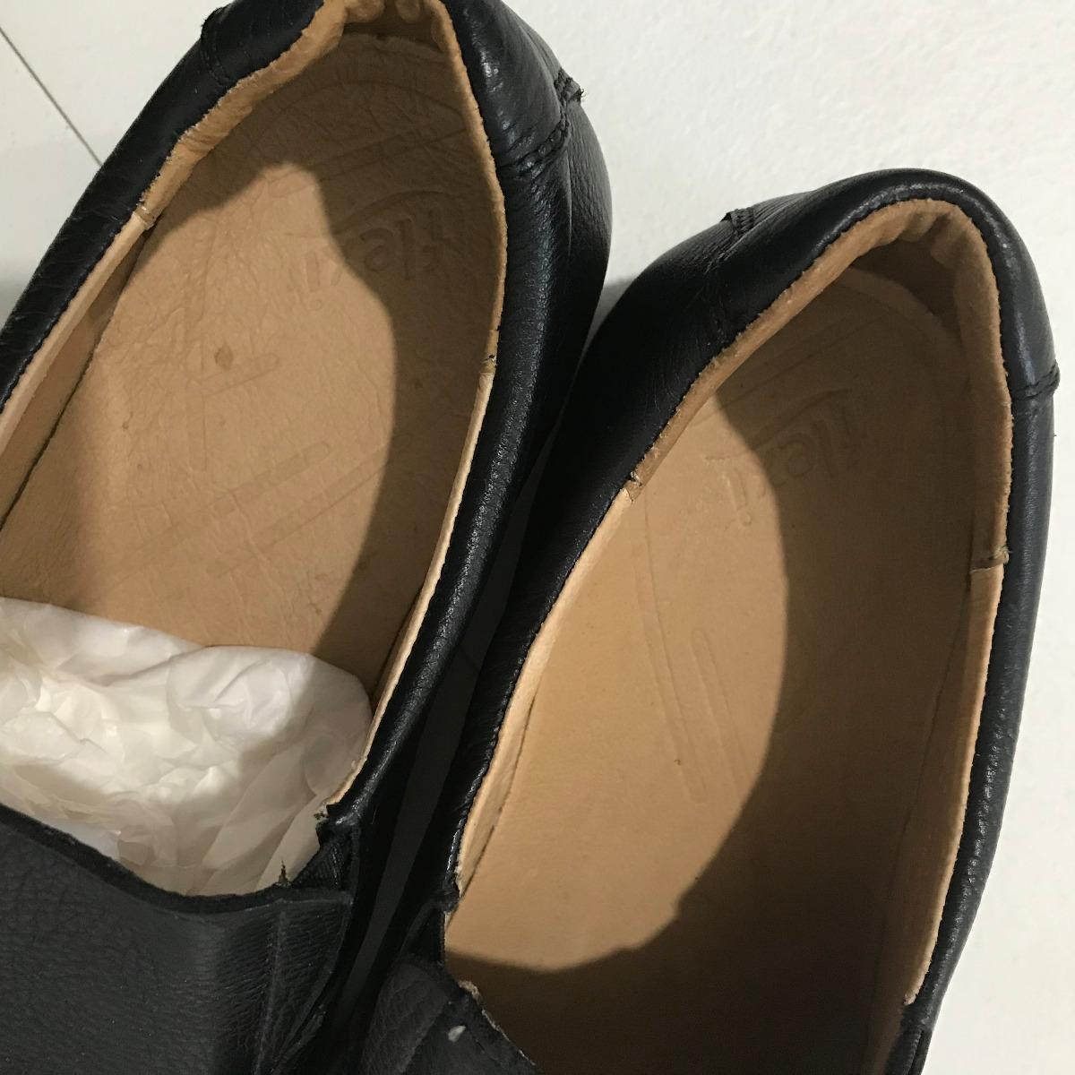 739d610d Zapatos Flexi Negro Talla 30 Mex 12 Usa Nuevo - $ 599.00 en Mercado ...
