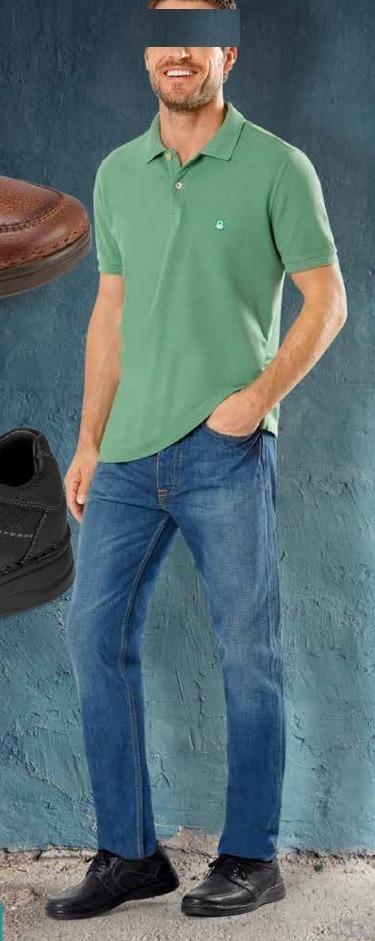 zapatos flexi para caballero color tan y negro mod. 67301. Cargando zoom. dc3f783a5ffd