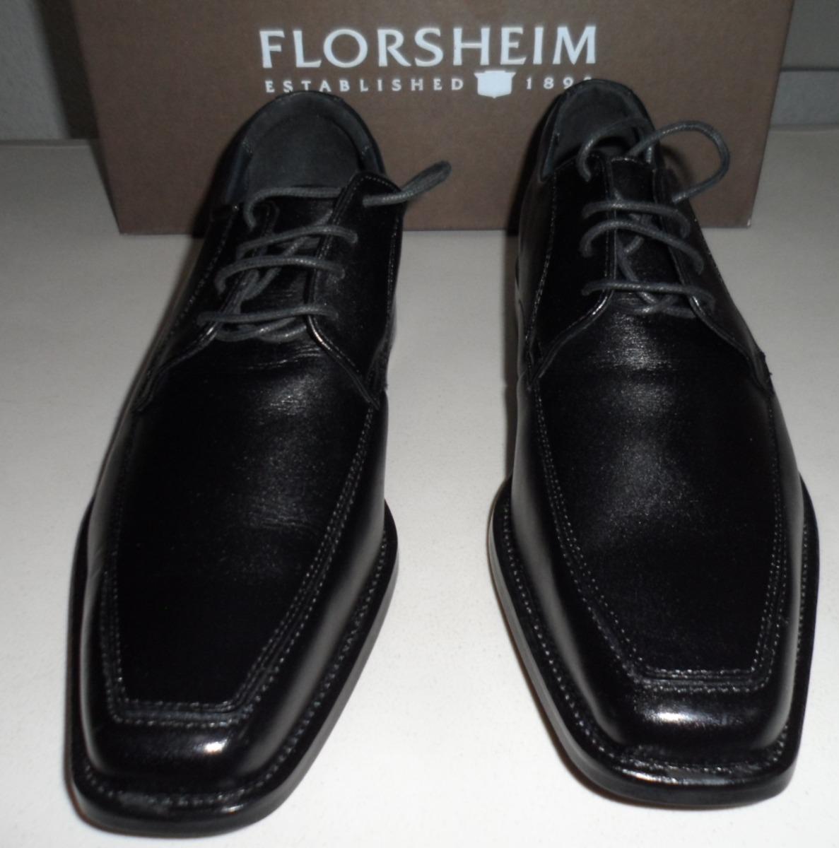 zapatos florsheim