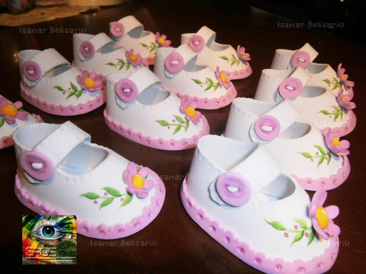 16 Ideas For Baby Shower Souvenirs Baby For Ideas Souvenirs Shower