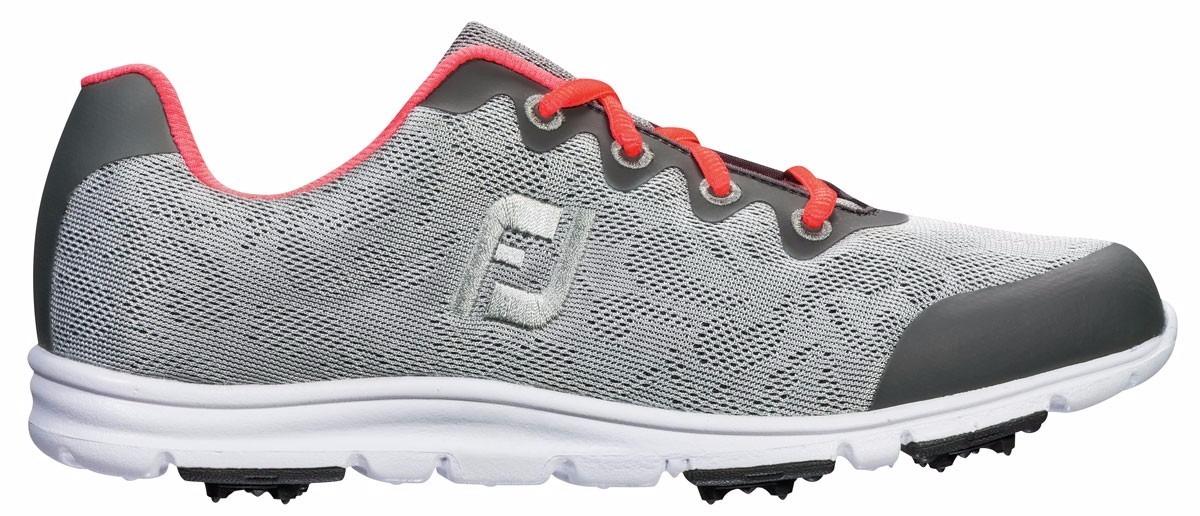 67bc3d49a3369 zapatos footjoy enjoy dama golflab. Cargando zoom.