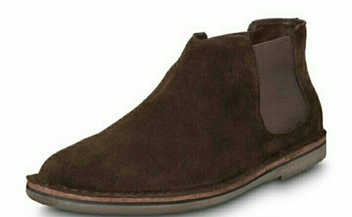 zapatos formal