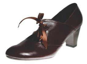 78cca4afa4 Zapatos Cuero En Cali Dama - Zapatos para Mujer en Mercado Libre Colombia