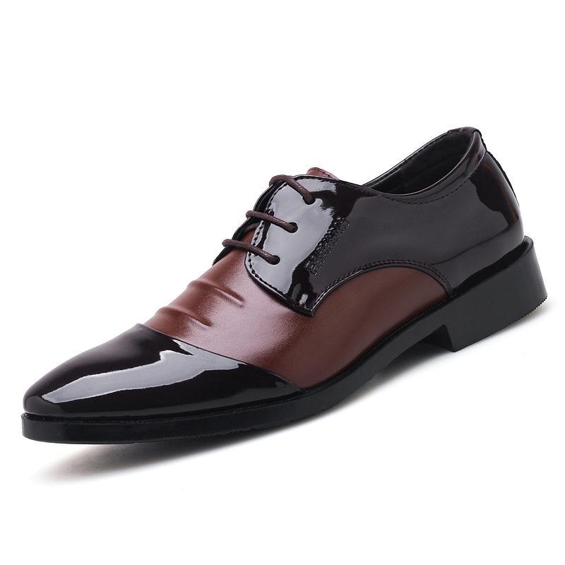 c4473dcffe0f5 zapatos -formales-de-cuero-charol-con-cordones-para-hombre-S 609390-MCO29374835780 022019-F.jpg