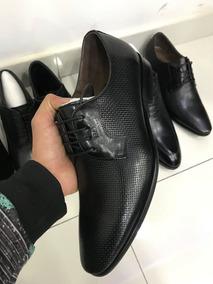 5ab70890c Zapato Hombre Traje Formal - Ropa y Accesorios en Mercado Libre Colombia