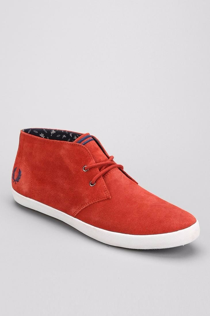 0ba0d84e50c Zapatos Clarks Lauren Lacoste Orig Bs Perry Fred Ralph 100 rTqxBrw