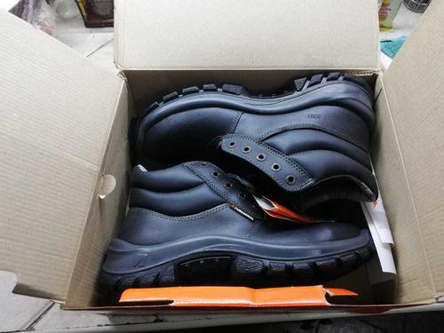 zapatos funcional