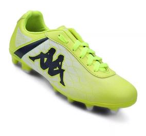 d3d7850f7a972 Zapatos De Futbol Kappa en Mercado Libre Uruguay