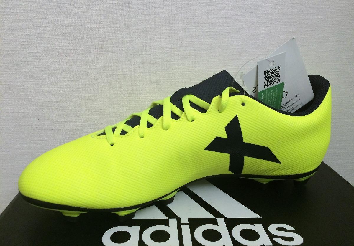 3c91a79e213b2 zapatos futbol adidas. Cargando zoom.