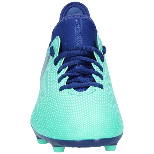 zapatos fútbol adidas