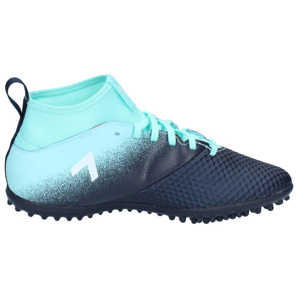 99cad2d5bd664 Zapatos Fútbol adidas Niños Ace Tango1251 -   25.890 en Mercado Libre
