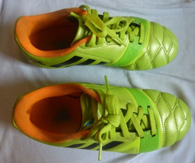 zapatos adidas niños de tacos