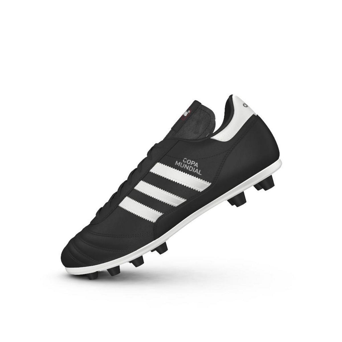 c639a3d51738c Zapatos De Fútbol adidas Copa Mundial   Rincón Del Fútbol -   99.990 ...