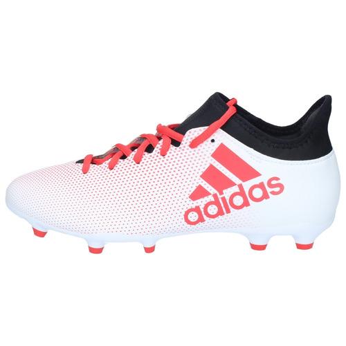 zapatos fútbol adidas hombre
