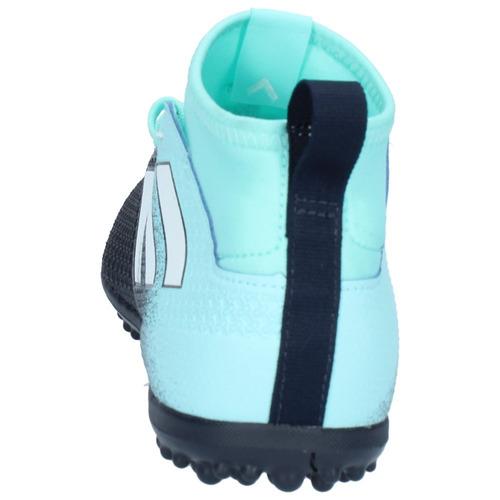 zapatos fútbol adidas hombre ace tango325