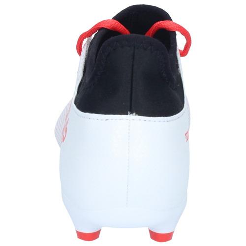 zapatos fútbol adidas hombre x 17 3 fg-243