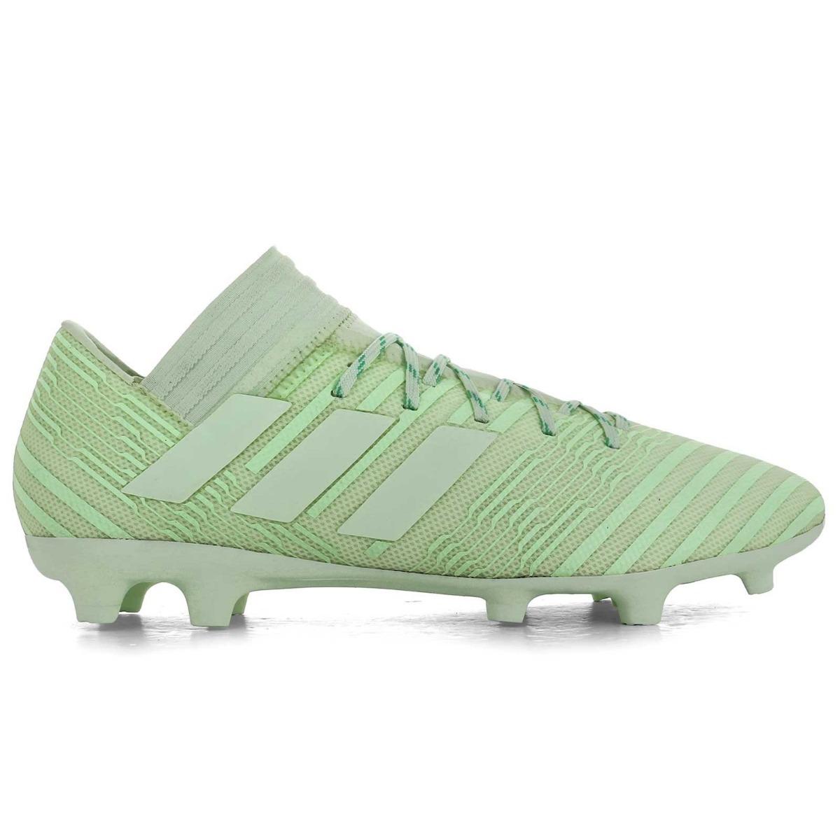 zapatos fútbol adidas nemeziz 17.3 fg   rincón del fútbol. Cargando zoom. e799e661205a0