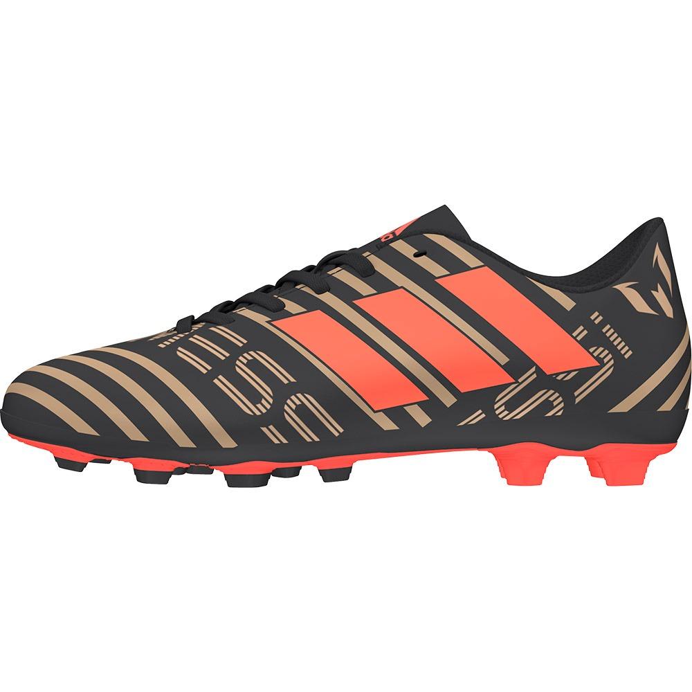 d394309b Zapatos Fútbol adidas Niños Nemeziz Messi 17-4 Fxg1254 - $ 14.990 en ...