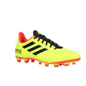 2ff6791bfcdee Zapatos De Futbol Talla 44 - Deportes y Fitness en Mercado Libre Chile