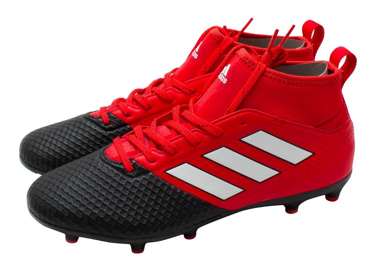 Zapatos Futbol adidas Soccer Ace Primemesh Hombre No. Ba8506 ... 11364ede0fe4b