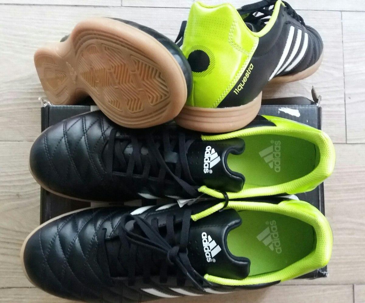 Zapatos Fútbol adidas Y Puma 2de6fd920544f