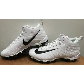88904e266bb8 Tachos Nike Alpha en Mercado Libre México