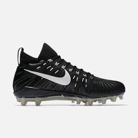 ddbbba8300618 Nike Alpha Menace Elitetachones Football O Tochito Ngro bco