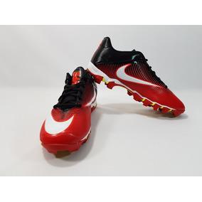 c2d2e270bed6c Zapatos en Distrito Federal de Fútbol Americano en Mercado Libre México