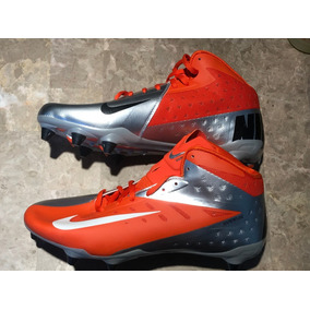 De En Zapatos Mercado Futbol Tachones Intercambiables México Libre K1l5c3TuFJ