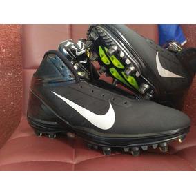 8f2c54aa8c460 Zapatos Para Beisbol Spikes Nike - Deportes y Fitness en Mercado Libre  México