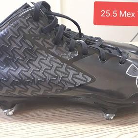 d16412e67bfed Taquetes Para Tochito - Todo para Fútbol Americano en Mercado Libre México