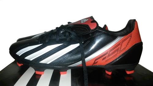 zapatos  futbol campo adidas  realmente original  talla 9 sm