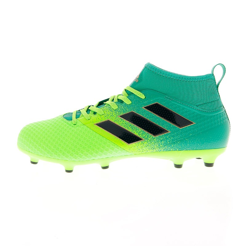 newest collection c12d6 64868 Zapatos Fútbol Hombre adidas Ace 17.3 Primemesh Fg140 -   33.590 en ...