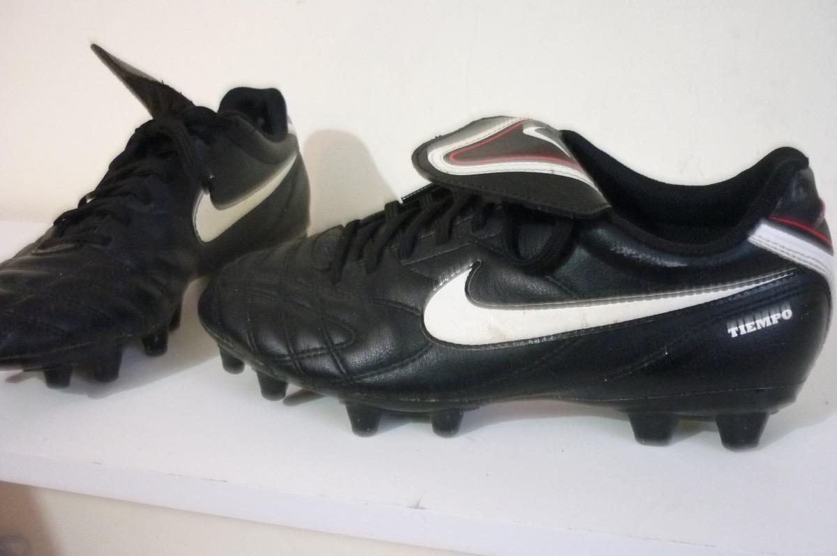 Zapatos De Fútbol Nike Tiempo auto-mobile.es a930ab0cc092f