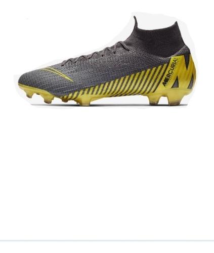 zapatos fútbol nike